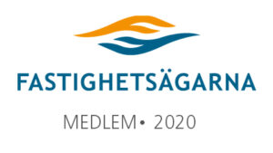 Medlemsdekal 2020